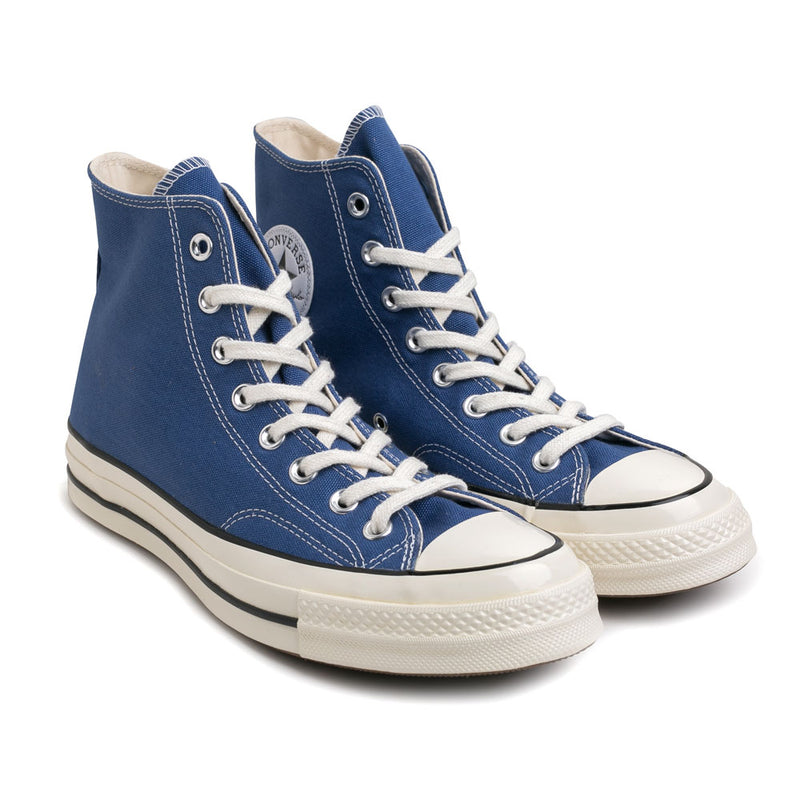 Converse Chuck 1970 Classic High | True Navy - CROSSOVER ONLINE