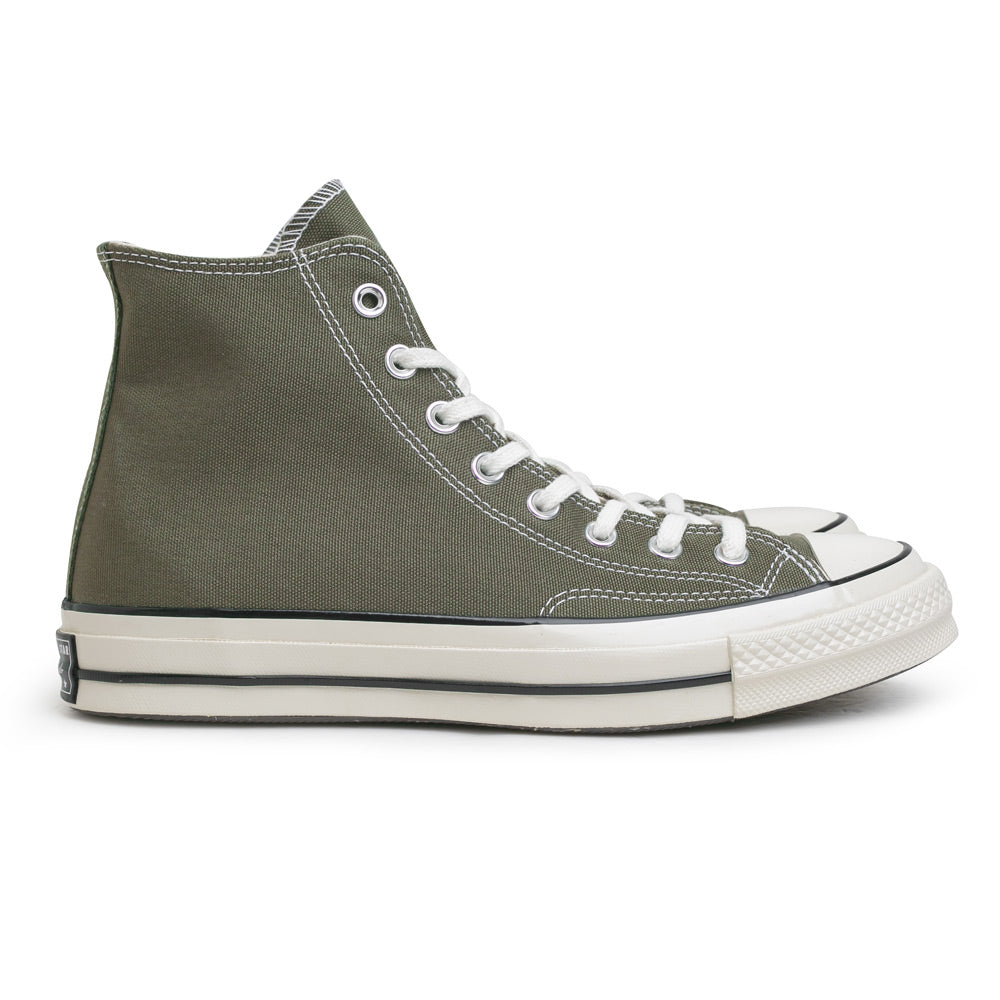 Converse Chuck 1970 Classic High | Field Surplus - CROSSOVER ONLINE