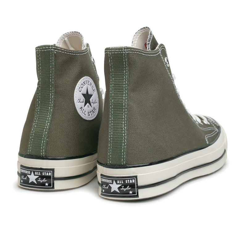 Converse Chuck 1970 Classic High | Field Surplus - CROSSOVER