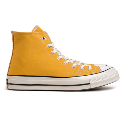 Converse Chuck 1970 Classic Hi | Sunflower - CROSSOVER