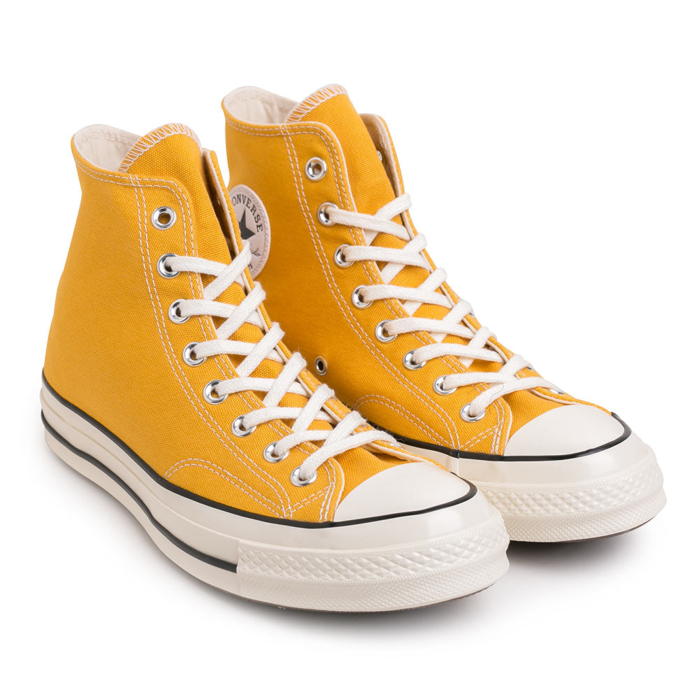 Converse Chuck 1970 Classic Hi | Sunflower - CROSSOVER ONLINE