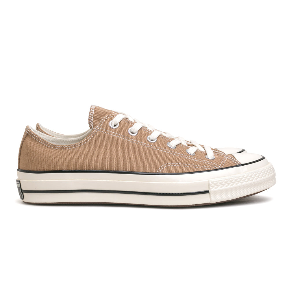 Converse Chuck 1970 Classic Low | Teak - CROSSOVER ONLINE