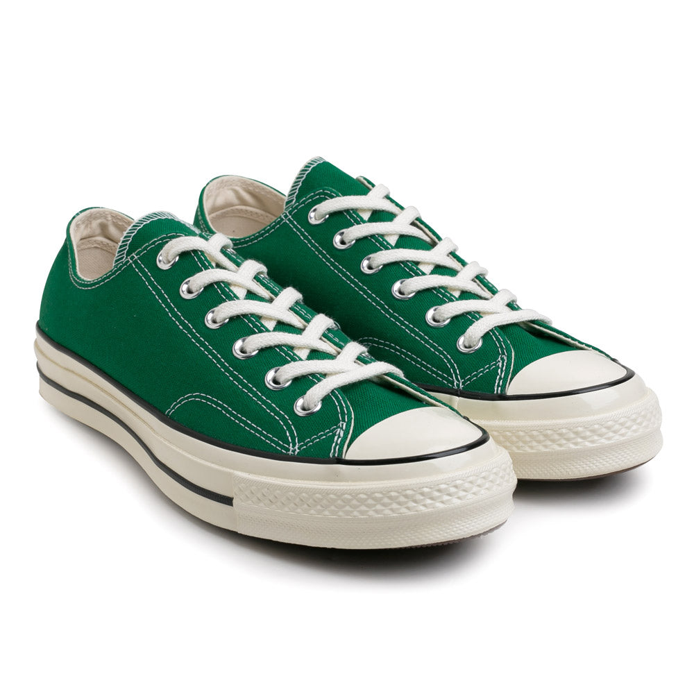 Chuck 1970 Classic Low | Green