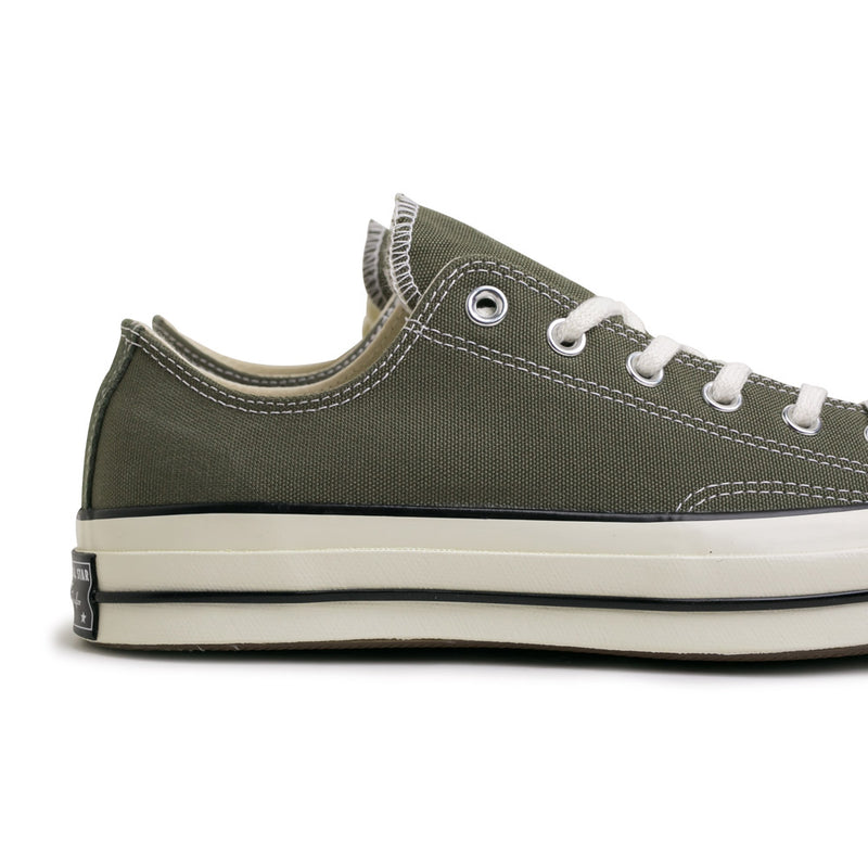 Converse Chuck 1970 Classic Low | Egret - CROSSOVER ONLINE