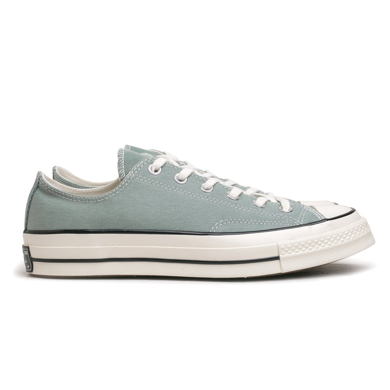 Jack Purcell Low Top | White