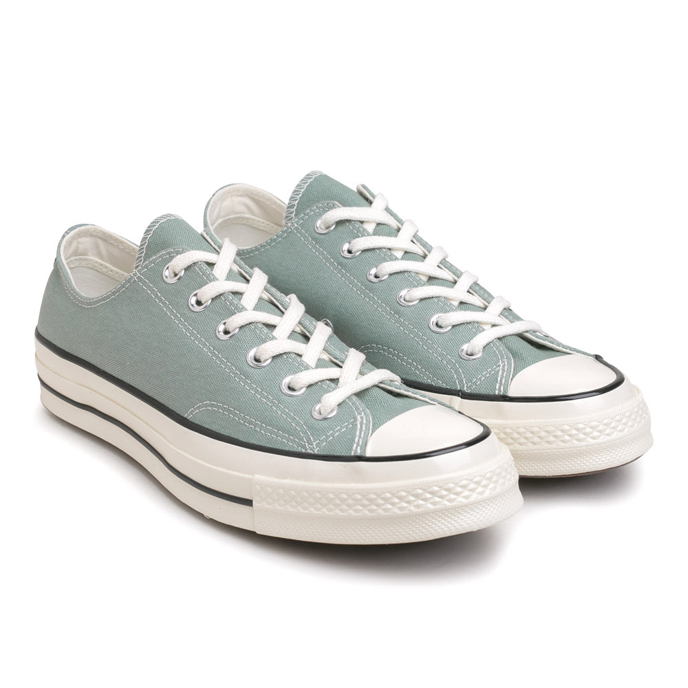 Converse Chuck 1970 Classic Low | Mica Green - CROSSOVER ONLINE