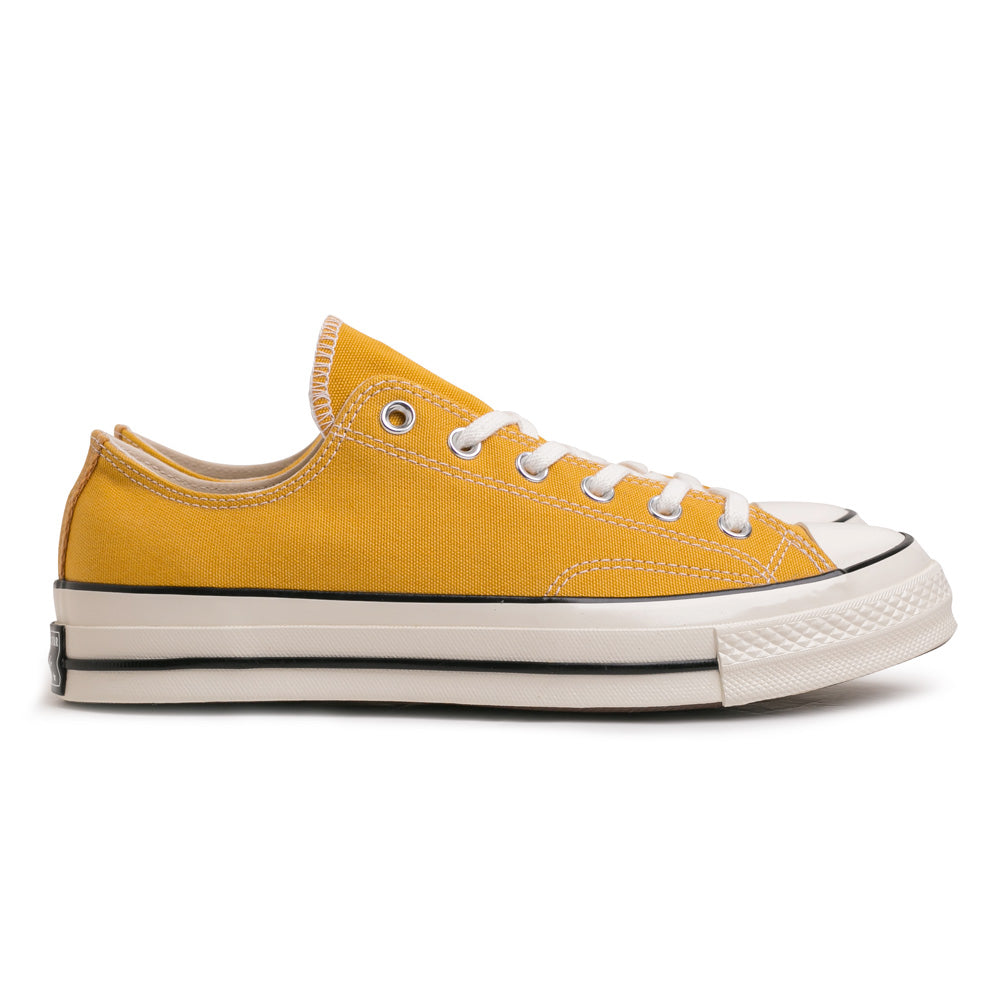Converse Chuck 1970 Classic Low | Sunflower - CROSSOVER ONLINE