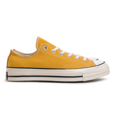 ConverseChuck 1970 Classic Low | Sunflower - CROSSOVER