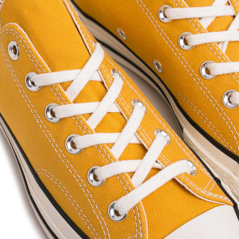 Converse Chuck 1970 Classic Low | Sunflower - CROSSOVER