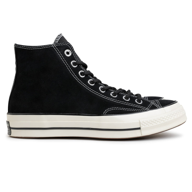 Chuck 1970 Classic High | Field Surplus