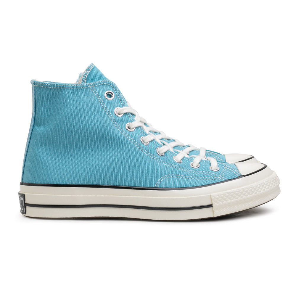 Converse Chuck 1970 Summer League Hi | Shoreline Blue - CROSSOVER ONLINE
