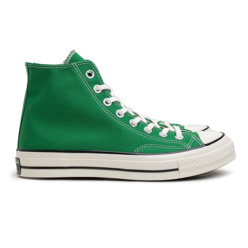 Converse Chuck 1970 Summer League Hi | Green - CROSSOVER ONLINE