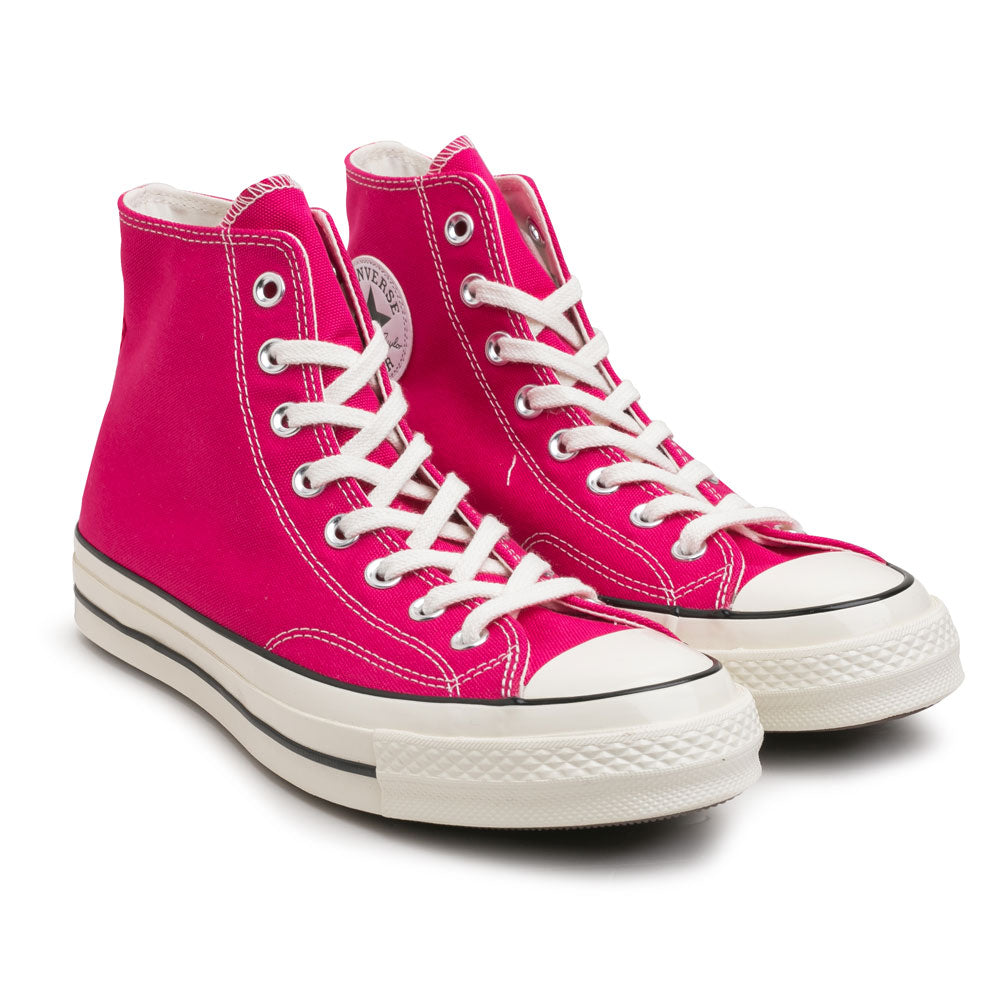Converse Chuck 1970 Summer League Hi | Pink Pop - CROSSOVER ONLINE