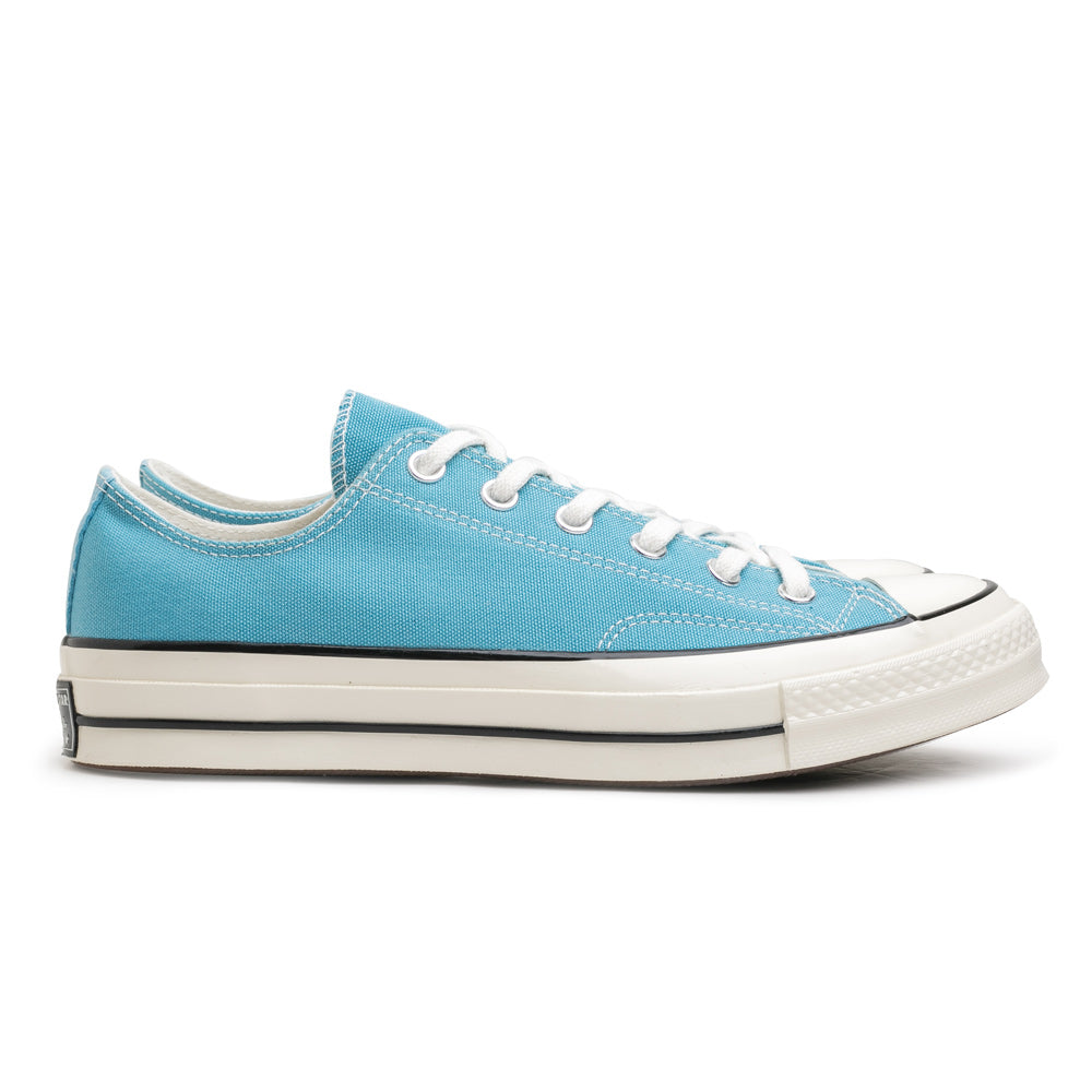 Converse Chuck 1970 Summer League Low | Shoreline Blue - CROSSOVER ONLINE