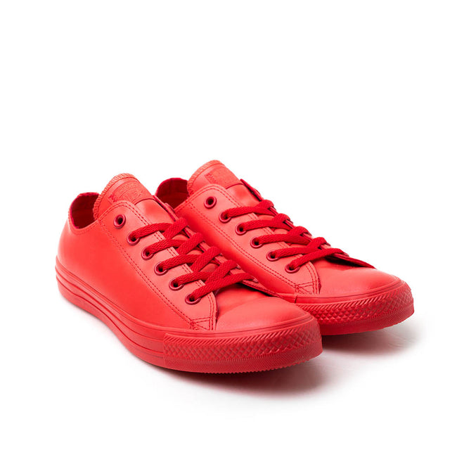 Chuck Taylor All Star Rubber | Red