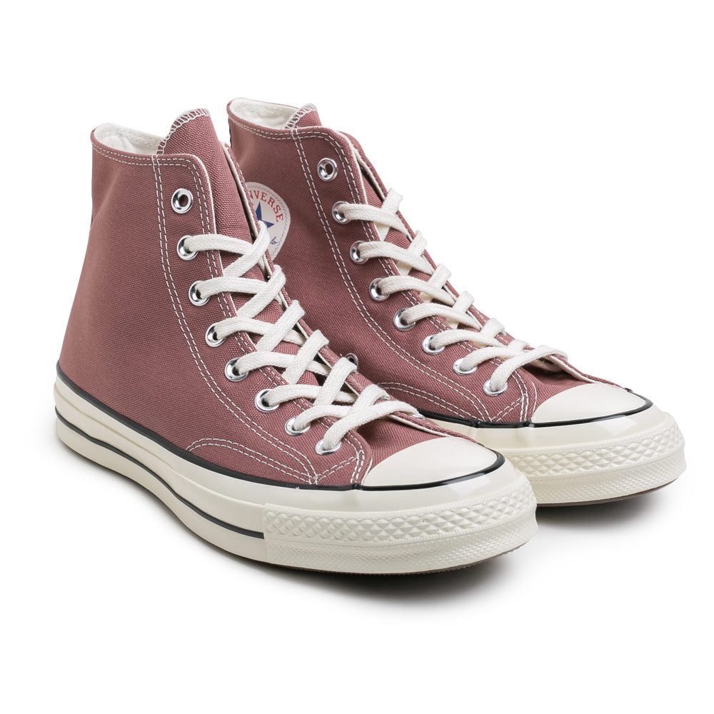 Chuck Taylor 1970 Hi | Saddle