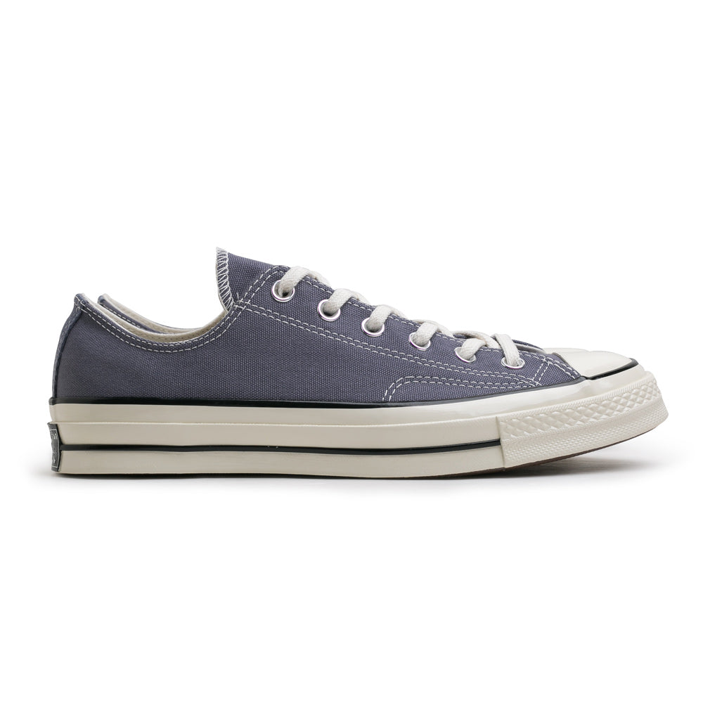 Converse Chuck Taylor 1970 Ox | Light Carbon - CROSSOVER ONLINE