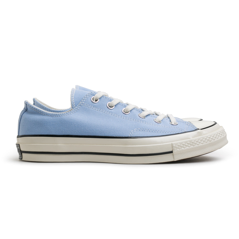 bf45c73713c117 Converse at CROSSOVER – CROSSOVER ONLINE