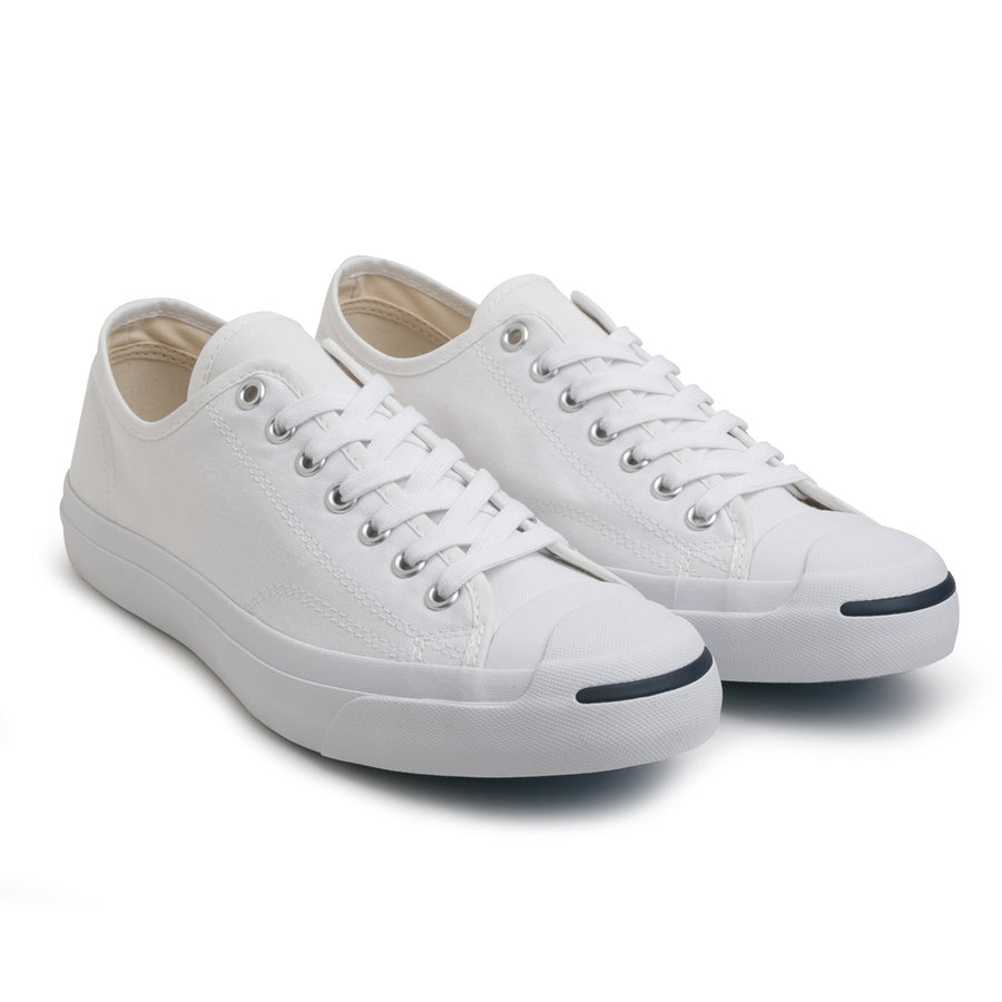 43565077741633 Converse Jack Purcell Low Top