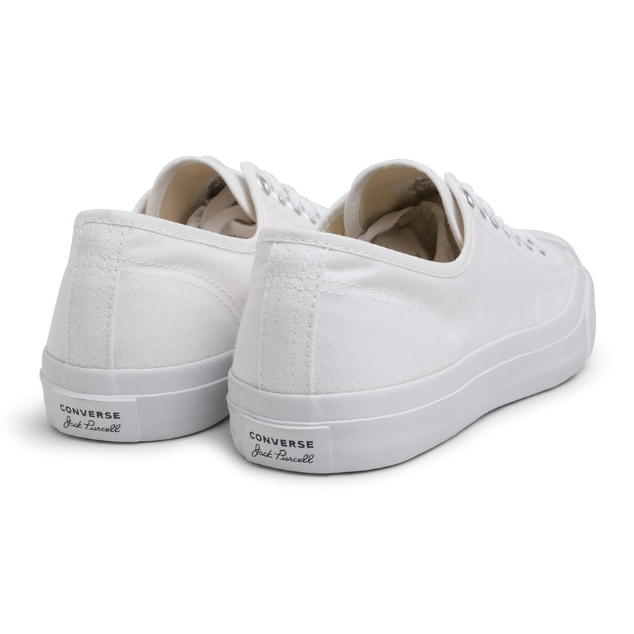 fe6d940e4abdf9 Converse Jack Purcell Low Top