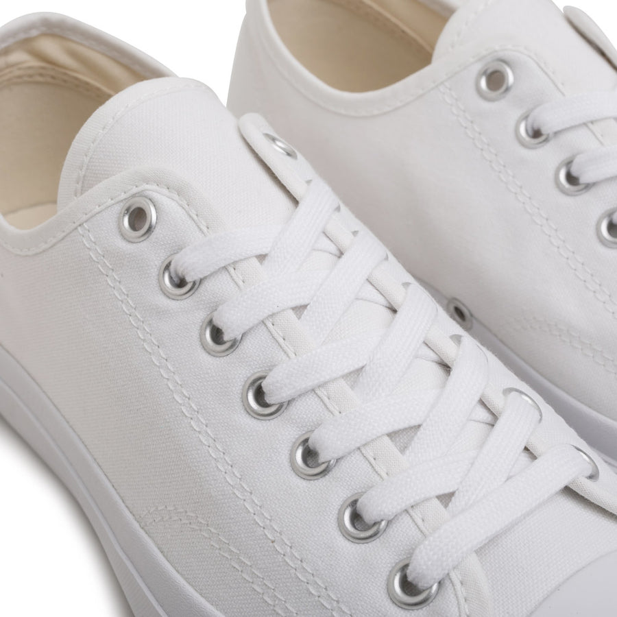 f10eabdb3db1 Converse Jack Purcell Low Top