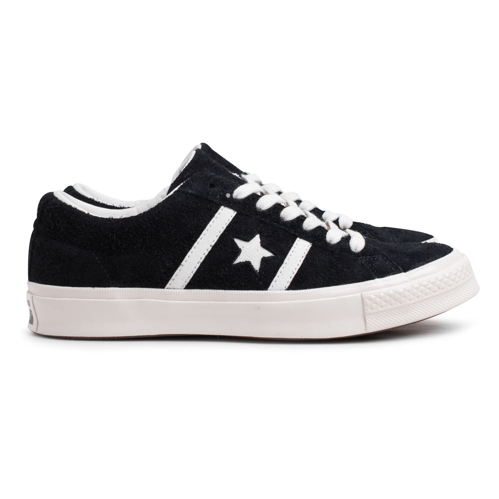 b2f11e6b7558 Converse at CROSSOVER – CROSSOVER ONLINE