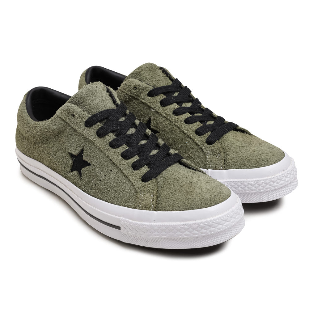 46aa15a81c9b Converse at CROSSOVER – CROSSOVER ONLINE