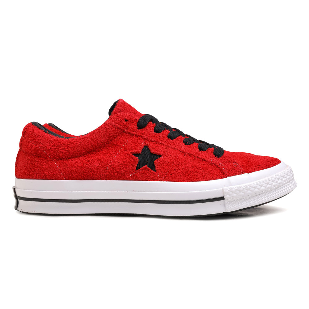 142b49954837 Converse at CROSSOVER – CROSSOVER ONLINE