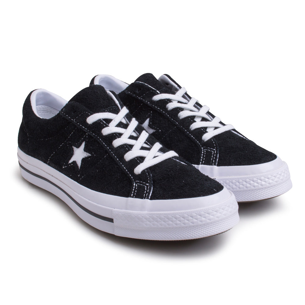 65c628c58a4c Converse at CROSSOVER – CROSSOVER ONLINE