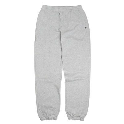 Converse Converse x ASAP Nast Sweatpants | Grey - CROSSOVER