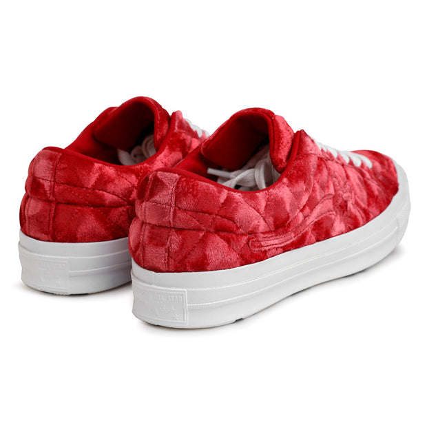 Converse Converse x GOLF le FLEUR* One Star | Barbados cherry - CROSSOVER