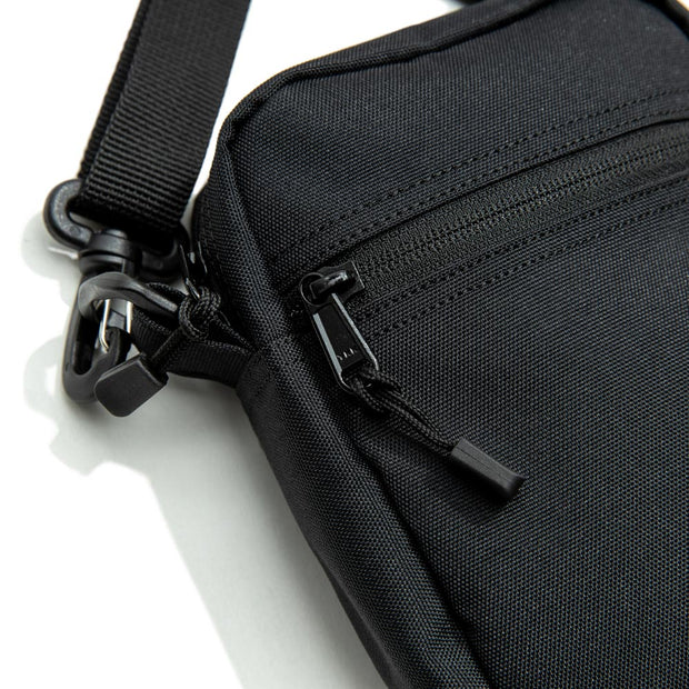 Adam Bag | Black
