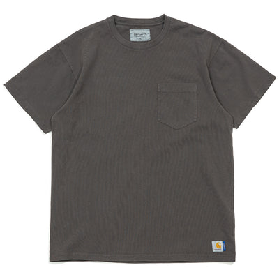 "Carhartt WIP x SUPPLY Pocket Loose ""Pigment Dyed"" Tee 