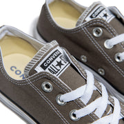 Chuck Taylor All Star Ox | Charcoal