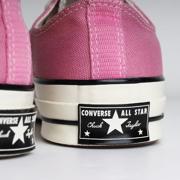 ConverseChuck 1970 Classic Low | Magic Flamingo - CROSSOVER