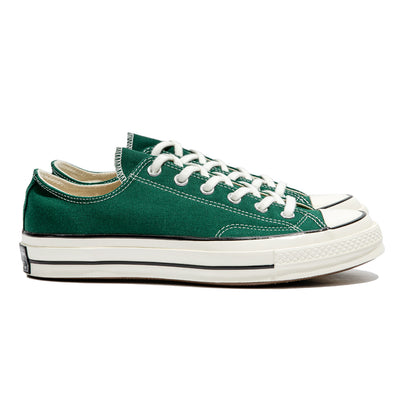 Chuck 1970 Classic Low | Midnight Clover