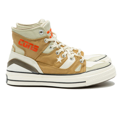 Chuck 70 ERX 260 Mountain Hi | Ice Coffee