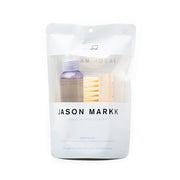Jason Markk Jason Markk Essential Kit - CROSSOVER