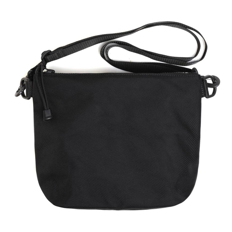 Military Hip Bag | Cypress
