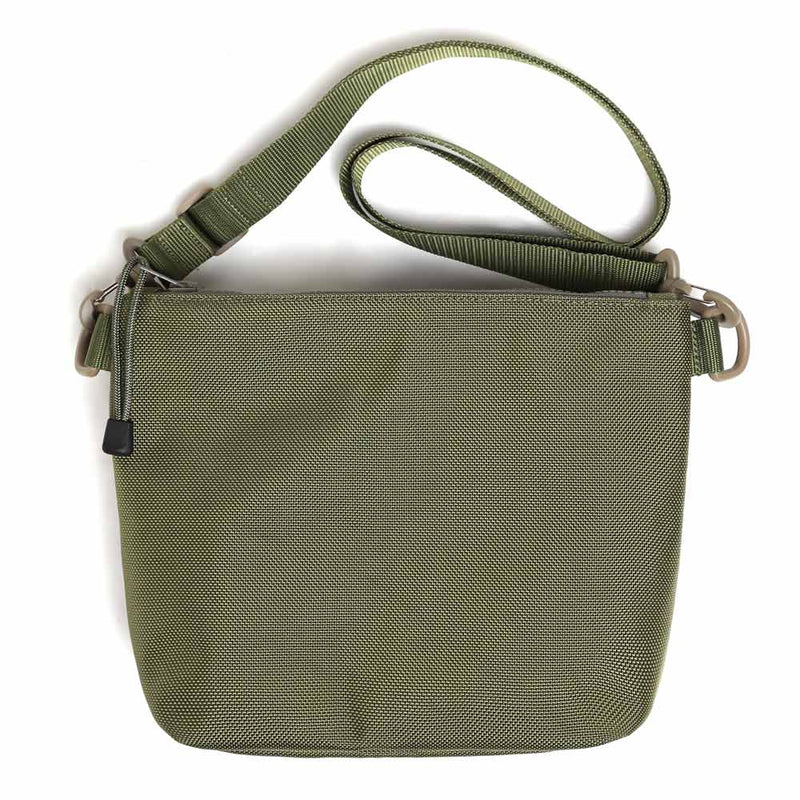 Neighborhood P.H N-Pouch | Olive Drab - CROSSOVER
