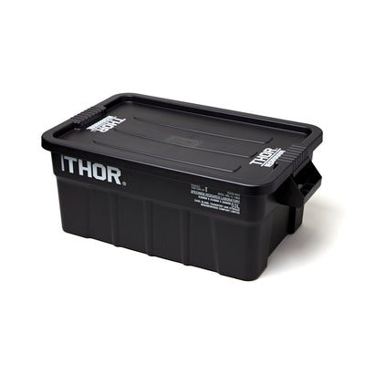 SRL . THOR P-Totes Container