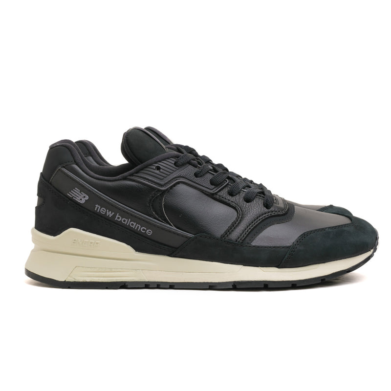 New Balance ML99HLG | Black - CROSSOVER ONLINE