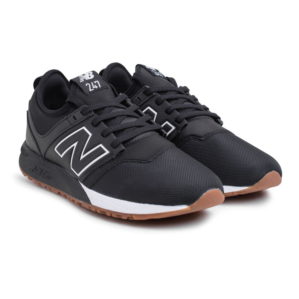3c719c71e9b New Balance at CROSSOVER – CROSSOVER ONLINE