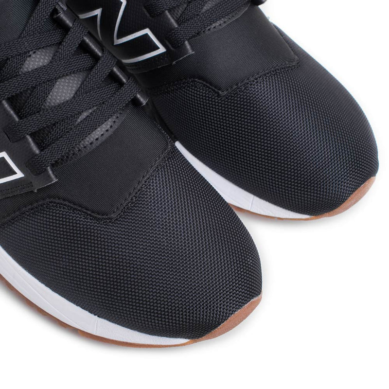 New Balance MRL247HH | Black - CROSSOVER