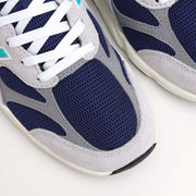 New BalanceX-90 TTI Reconstructed | Grey - CROSSOVER