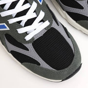 New BalanceX-90 TTH Reconstructed | Olive - CROSSOVER