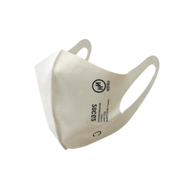Guardian-2 N-Mask | Beige