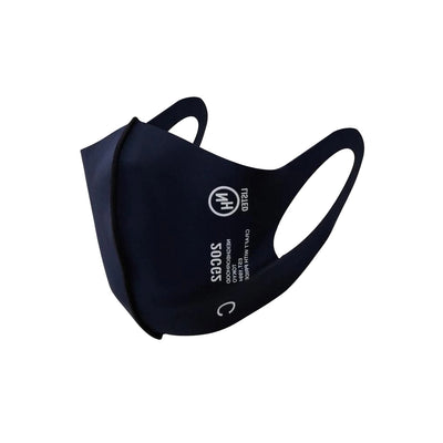 Guardian-2 N-Mask | Navy