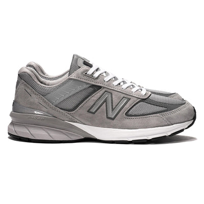 New Balance at CROSSOVER – CROSSOVER ONLINE