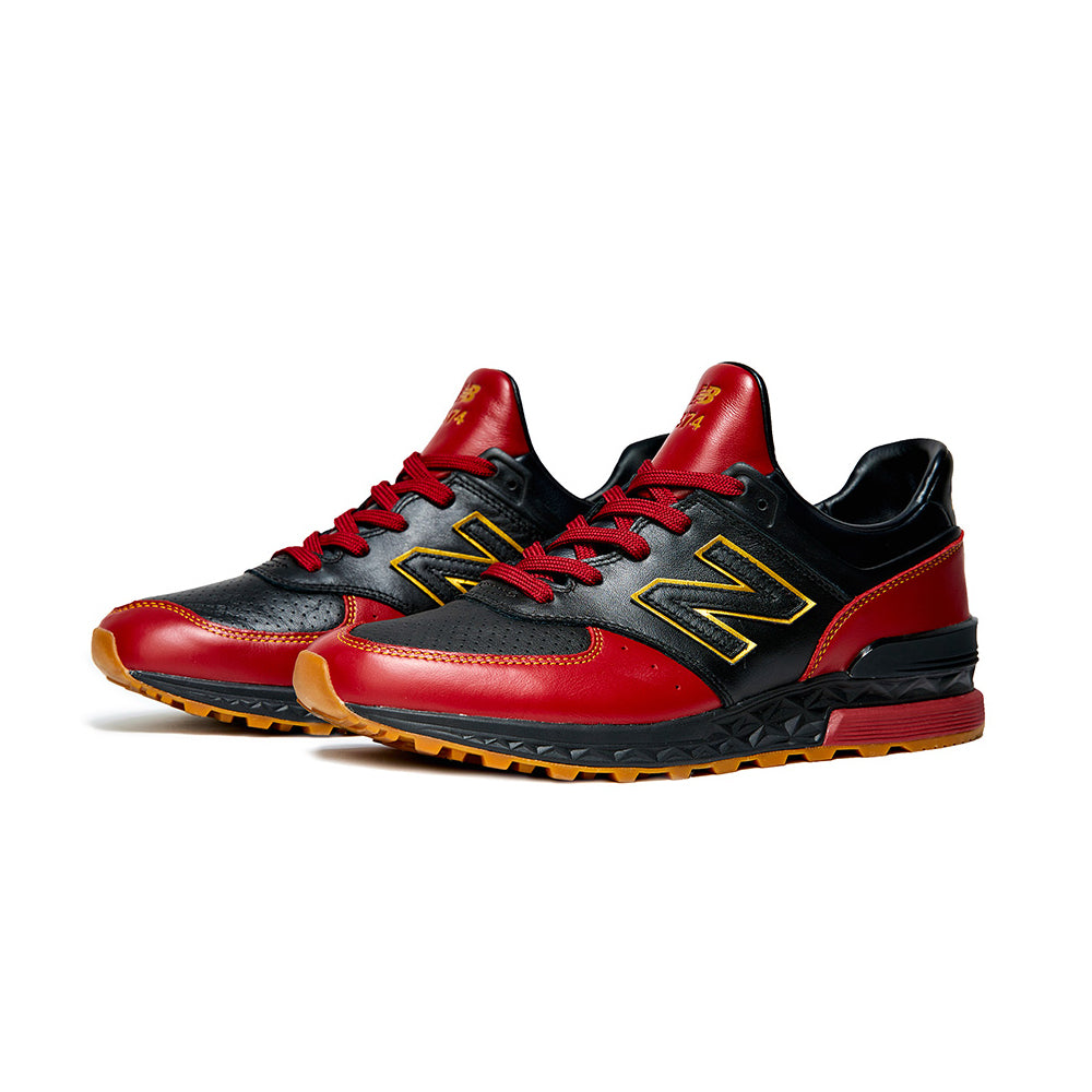 New Balance Limited Edt x New Balance 574 Sport - CROSSOVER ONLINE